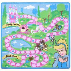 Printable Disney Game Disney Printable Board Games