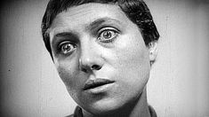 Watch Online The Passion of Joan of Arc by Carl Theodor Dreyer ...