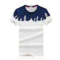 3166abaa1a8 7 Best T-shirt images