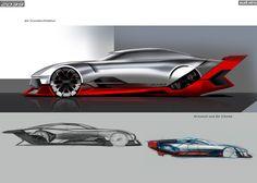 https://www.behance.net/gallery/34685209/Audi-Eins-BA-thesis-HS-Pforzheim