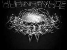 Queensryche 2013 Album Teaser Trailer 1
