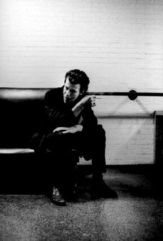 #tom_waits #music