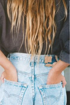 Teen Fashion . FOLLOW ME