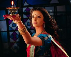 Silsila Yeh Chaahat Ka - Full HD Video Song with Lyrics - Devdas - Madhuri Dixit Shah Rukh Khan Aishwarya Rai Download Now