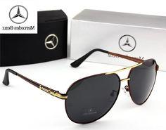 28.60$  Buy now - https://alitems.com/g/1e8d114494b01f4c715516525dc3e8/?i=5&ulp=https%3A%2F%2Fwww.aliexpress.com%2Fitem%2F2016-men-Polarized-Sunglasses-driver-vintage-retro-Military-sunglasses-for-men-original-brand-designer-male-with%2F32721392571.html - 2017 men Polarized  Sunglasses,driver vintage/retro eyewear sunglasses for men original brand designer male  logo sunglasses 28.60$