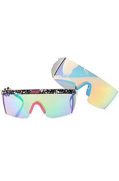 3f4da631556 The Neff Sunglasses Brodie in Static.  50.00  fashion