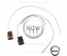 0baa1ebac598093f138c42ead41fde2f linear wire 4l80e external wiring harness update kit, 34445ek transpartsnow 4L80E Transmission Wiring Diagram at gsmportal.co