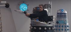 doctor-who-chair-600x274.png (600×274)