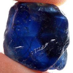 Rough Gemstones Orange Pink Padparadscha Sapphire Rough