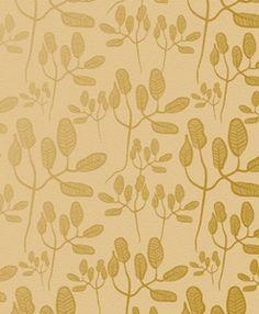 Bobinex Grafismo 1816 Papel de Parede :: Decore com Papel - Papéis de Parede