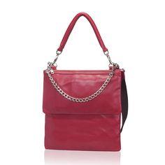 Nella Bella 'LONDON' Handbag