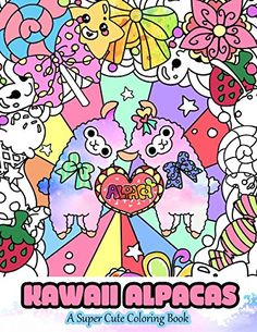 Find This Pin And More On Animals By Coloringclub