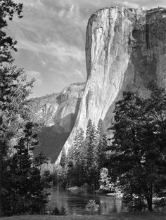 Find the latest shows, biography, and artworks for sale by Ansel Adams. Ansel Adams is widely regarded as one of the most famous photographers of all time, p… Vintage Photography, Couple Photography, Nature Photography, Photography Tips, Urban Photography, Abstract Photography, Photography Journal, Artistic Photography, Creative Photography