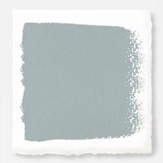 Farmhouse Paint Colors Interior Joanna Gaines Craftsman Remodel New Ideas Pinterest Design, Chalk Paint Colors, Bedroom Paint Colors, Cabinet Paint Colors, Magnolia Homes Paint, Magnolia Paint Colors, Muebles Shabby Chic, Diy Home, Home Decor