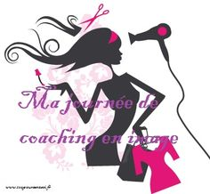 Sans titre Coaching, Minnie Mouse, Disney Characters, Fictional Characters, Wonder Woman, Women, Hobbies, Training, Fantasy Characters