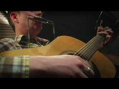 John Fullbright, Okie musician, only 23 years old...LISTEN