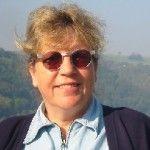 Senioren Computerkurs - Fotopräsentation mit Powerpoint 2010 Intensives Training, Round Sunglasses, Mens Sunglasses, Mario, Online Marketing, Schneider, Computer, Berlin, Smartphone