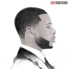 Swoope - Because You Asked    Free Music Download    Collision Records    #Sinema #BecauseYouAsked