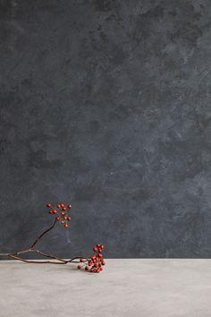 Декоративная краска для внутренних работ, образует матовое, нежное покрытие, напоминающее вельветовую ткань. Wallpaper Doodle, Cute Panda Wallpaper, Iphone Background Wallpaper, Textured Wallpaper, Textured Walls, Textured Background, Wallpaper Powerpoint, Deco Studio, Color Palette Challenge