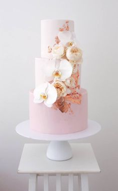 Featured Cake: Sweet Bakes; www.sweetbakes.com.au; Wedding cake idea. #weddingcakes