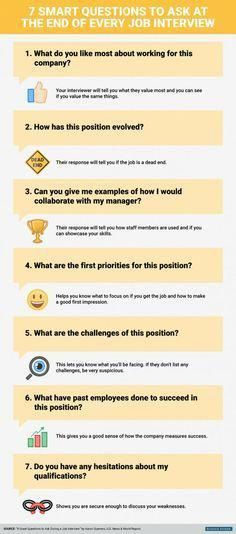 BI Graphics_7 Smart Questions to Ask at the End of Every Job
