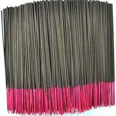 Incense Sticks, Charcoal, Powder, Colour, Black, Color, Face Powder, Black People, Colors