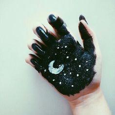 alternative, art, beautiful, beauty, black and white