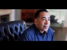 Tim Storey : Special Announcement - Opens New Church