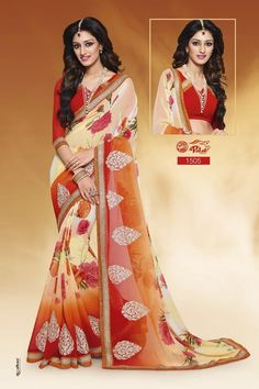 Palav fabrics saree at wholesale price buy online sarees at very cheap rate awesome fabric quality