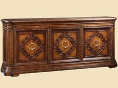 1000 Images About China Cabinets Buffets Sideboards On Pinterest Dining Room Cabinets