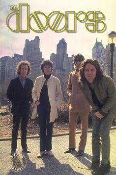 Doors Movie, The Doors Jim Morrison, Bono U2, Val Kilmer, American Poets, Joan Jett, Janis Joplin, Rock Legends, Foo Fighters
