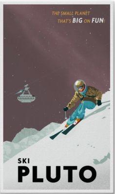 Pluto_Poster