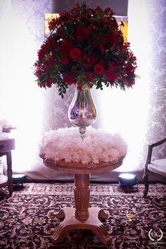 casamento-com-honras-militares-lais-e-vinicius-dg-casamento (42)