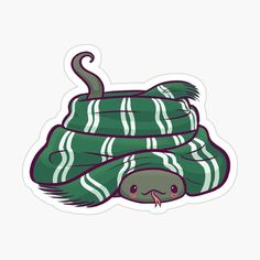 Arte Do Harry Potter, Harry Potter Cartoon, Cute Harry Potter, Harry Potter Artwork, Slytherin Harry Potter, Harry Potter Tumblr, Harry Potter Pictures, Harry Potter Wallpaper, Preppy Stickers
