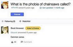 Humorously Hetalia Best Answer, Estonia, best answer.