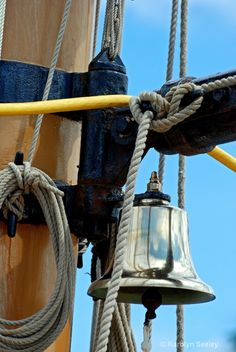 Nautical - Photograph at BetterPhoto.com