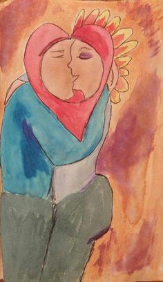 Art Journal #3