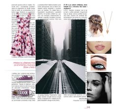 """""""sometimes bad things just happen"""" by tititas11 ❤ liked on Polyvore featuring Bellini, Converse, Pamela Love and Tom Ford"""
