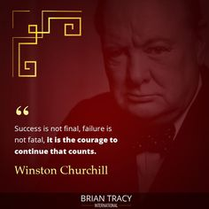 Leading Self Development Courses Self Development Courses, Training And Development, Personal Development, Motivational Quotes For Success, Inspirational Quotes, Success Is Not Final, Brian Tracy, Career Inspiration, Time Management
