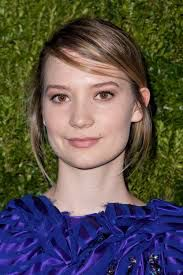 Celebrities - Mia Wasikowska Photos collection You can visit our site to see other photos. Mia Wasikowska, Annette Bening, Alice, Helena Bonham Carter, Mark Ruffalo, Hbo Series, Julianne Moore, Event Photos, Best Actress