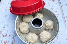 Camping Oven, Camping Meals, Dutch Oven Recipes, Recipe Using, Dog Bowls, Favorite Recipes, Breakfast, Healthy, Desserts