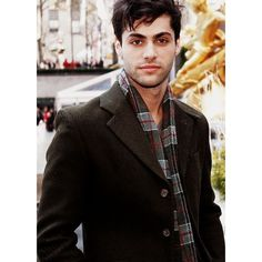Pinterest ❤ liked on Polyvore featuring matthew daddario