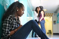 With the massive advancement in technology come severe changes in the usual game of teasing amidst students, and enormous raise in physical torment cases inside educational institutions have called new attention to bullying in schools.