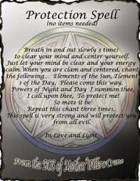 Image result for witchcraft wishing spells