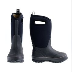 Boys' Bogs - on sale plus 30% off plus free shipping
