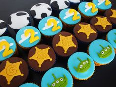d86f2-cupcakes_toystory.jpg (400×300)