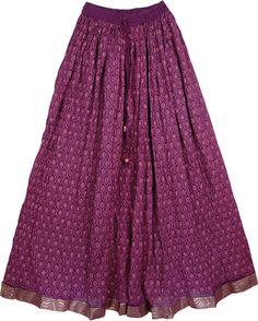 ce160cae0b Oxblood, Maxi Skirts, Gold Fashion, Mauve, Lilac, Skirt Fashion, My  Favorite Color, Plum, Burgundy. Moriah Miller
