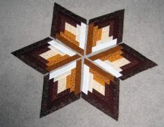 Quilt by Donna A