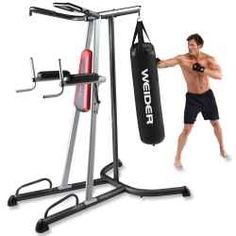 Are you into home workout equipment? We have taken a look and found the best Weider home gym equipment to fit your needs. There are many types...