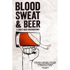 Join us at the Landmark Theatres, Harbor East on Wednesday, August 19th for a special screening of Blood, Sweat and Beer: A Craft Beer Documentary! Meet & greet with our brewery founder, Hugh Sisson, and enjoy your favorite #HeavySeas beers before, during and after the film! Admission: $18 --- includes access to pre-movie reception at 6:30pm, 2 beer tix, screening at 7pm, and access to Q&A after the film with Hugh. Tickets: bit.ly/BloodSweatBeers